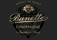 Champagne Banette